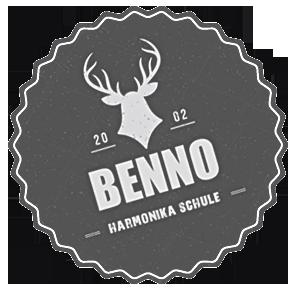 Benno Harmonikaschule